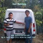 Petanahan1-20140314-00229