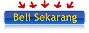 BELI SEKARANG