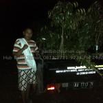 bibit durian bawor malang, www.jualbibitdurian.com, Bpk H Tovix 0813 2711 9234