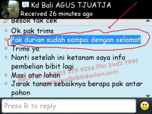 Screen_20140618_14127