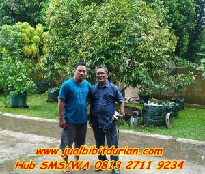 14384163_1758625497743242_1691384551_n