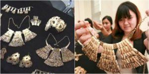wah-kulit-durian-bisa-jadi-perhiasan
