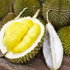 DURIAN 6